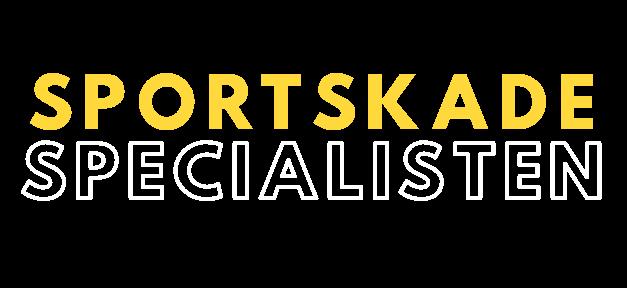 Sportskadespecialisten.se